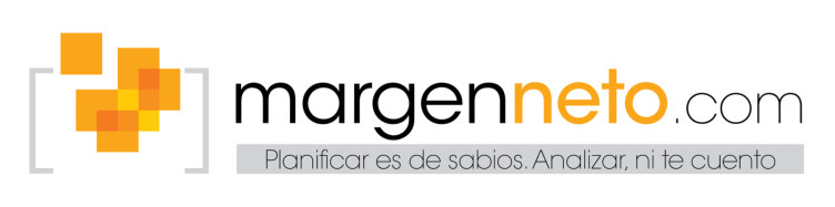margenneto.com